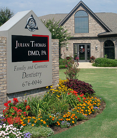 Dentist Greenville SC